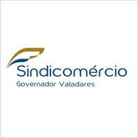 Sindicomércio Governador Valadares