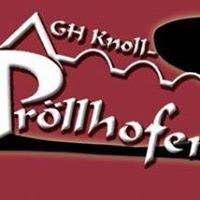 Proellhofer - Hills