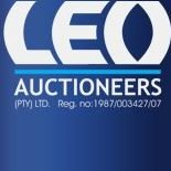 Leo Auctioneers