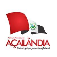 Prefeitura de Açailândia