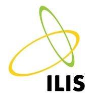 ILIS INC.
