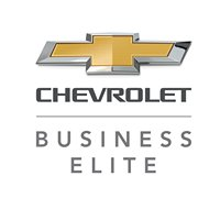 Paradise Chevrolet Business and Fleet Vehicles