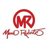 Postos Mario Roberto