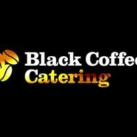 Black Coffee Catering