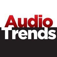 Audio Trends