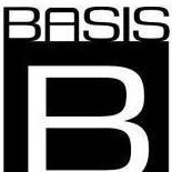 Basis Audio Inc.