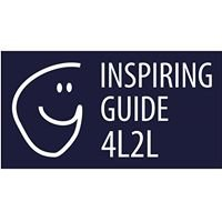 Inspiring Guide for Learn to Learn