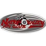 Nation Valley ATV Club