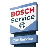 Bosch Car Service Risskov