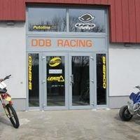 DDB Racing motos quads & accessoires