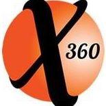 Brax360