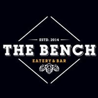 The Bench Eatery & Bar
