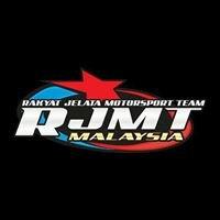 Rakyat Jelata Motorsport Team- RJMT