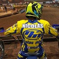 Nicolas motos
