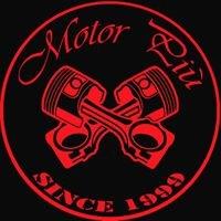 Motor più Garage