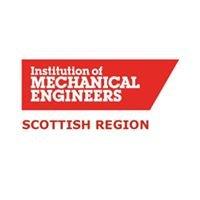 IMechE Scottish Region