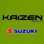 Kaizen Suzuki