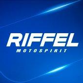 Riffel Motospirit