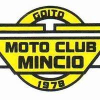 MotoClub Mincio - Goito (MN)
