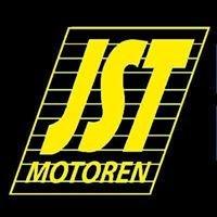 JST Motoren
