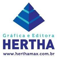 Hertha Gráfica e Editora