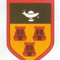 Hottentots-Holland High School