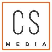 Christian Standard Media