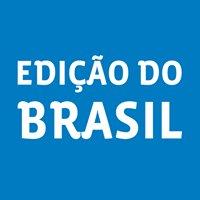 Edição do Brasil