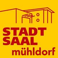 Stadtsaal Mühldorf