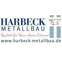 Harbeck Metallbau