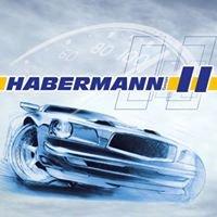 Habermann GmbH