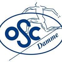 OSC Damme e.V.