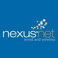Nexus.net Wired and Wireless