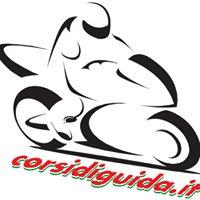 Corsidiguida Guida Sportiva
