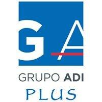 GRUPO ADI PLUS