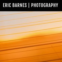 Eric Barnes Photography