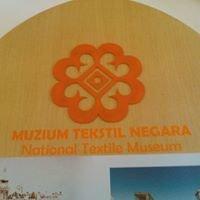 Muzium Muzik