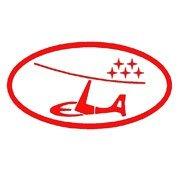 ELA Aviacion Oficial