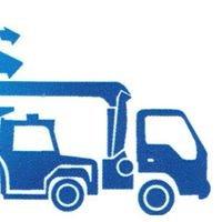Imtimo Logistics CC