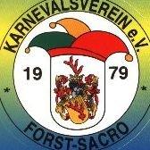 Karnevalsverein Forst Sacro 1979 e.V.