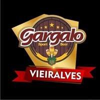 Gargalo Sport Beer