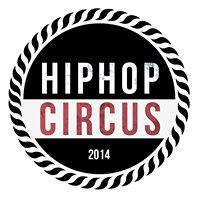 Hiphop Circus