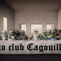 Cagouilles 16