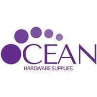 Ocean Hardware Supplies Ltd