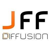 JFF Diffusion