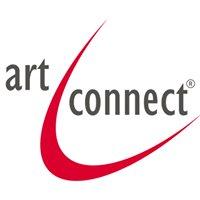 art-connect | Ihre Werbeagentur