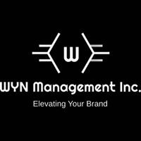 WYN Management Inc.