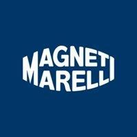 Magneti Marelli Argentina