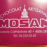 Chocolat Mosan