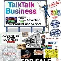 Roodepoort, West Rand, Johannesburg, Business Advertise